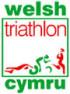 Welsh_Triathon_Cwmru