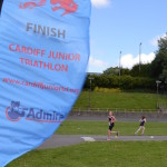 Cardiff Junior Triathlon 2015 101